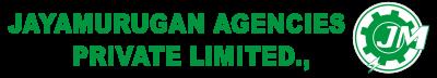 Jayamurugan Agencies Pvt Ltd Logo